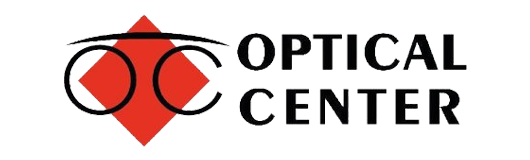 Optical Center